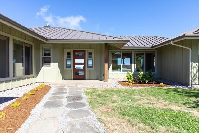 59-211 Kanaloa Drive, Kamuela, HI 96743 (MLS #650722) :: Aloha Kona Realty, Inc.