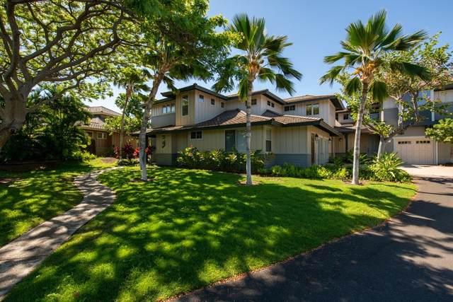 68-1118 N Kaniku Dr, Kamuela, HI 96743 (MLS #650768) :: Iokua Real Estate, Inc.