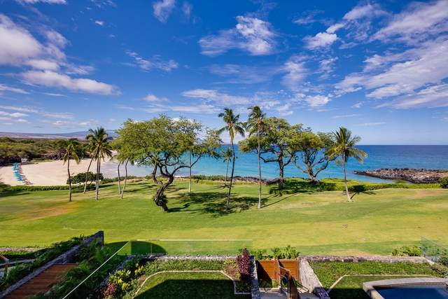 66-84 Kaunaoa Dr, Kamuela, HI 96743 (MLS #650919) :: Corcoran Pacific Properties