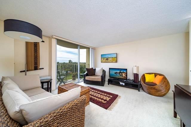 101 Aupuni St, Hilo, HI 96720 (MLS #650956) :: Corcoran Pacific Properties