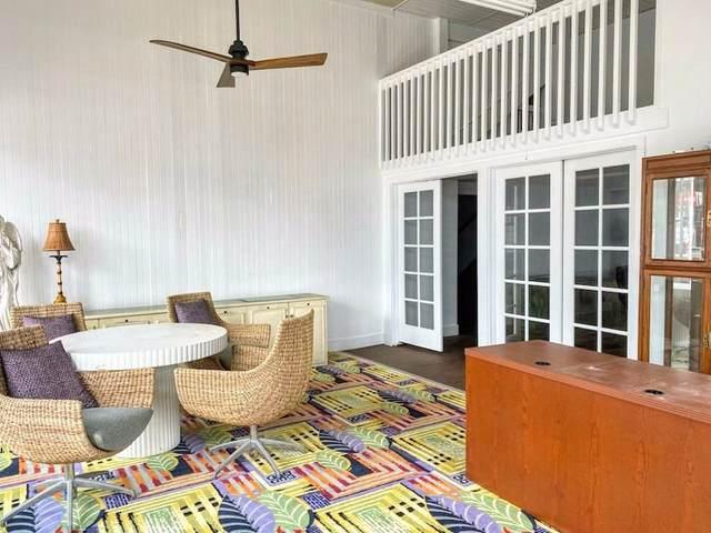 207 Kinoole St, Hilo, HI 96720 (MLS #651026) :: Corcoran Pacific Properties