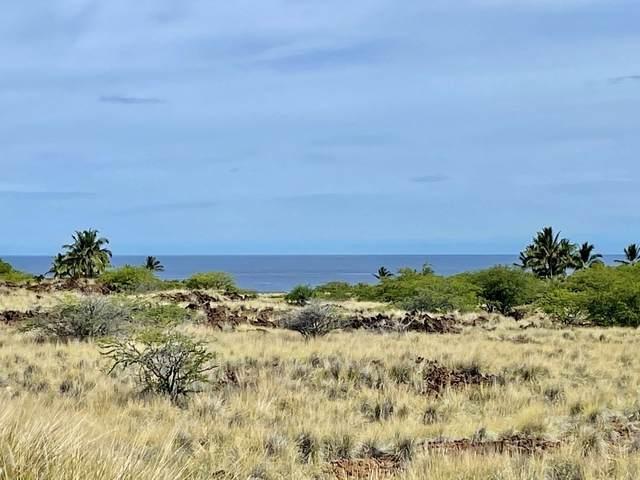 72-3184 Alapii Kula Dr, Kailua-Kona, HI 96740 (MLS #651075) :: Iokua Real Estate, Inc.