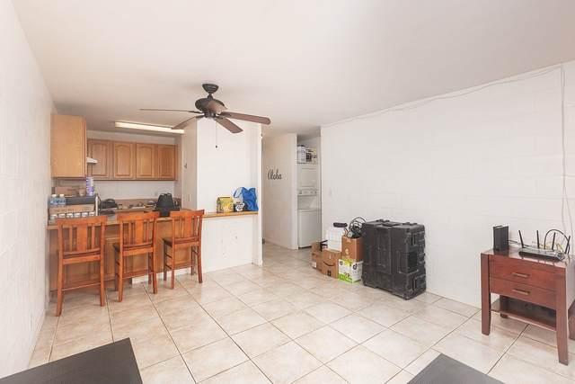 4156 Rice St, Lihue, HI 96766 (MLS #651102) :: LUVA Real Estate