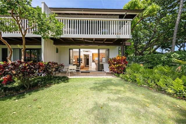 2253 Poipu Rd, Koloa, HI 96756 (MLS #651181) :: Aloha Kona Realty, Inc.