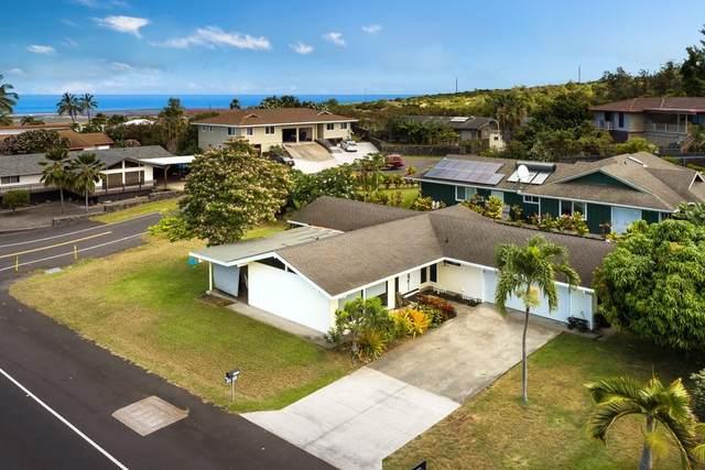 73-1193 Kaiminani Dr, Kailua-Kona, HI 96740 (MLS #651312) :: Aloha Kona Realty, Inc.