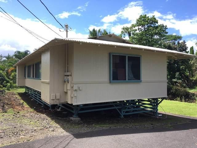 2620 Kilauea Ave, Hilo, HI 96720 (MLS #651329) :: LUVA Real Estate