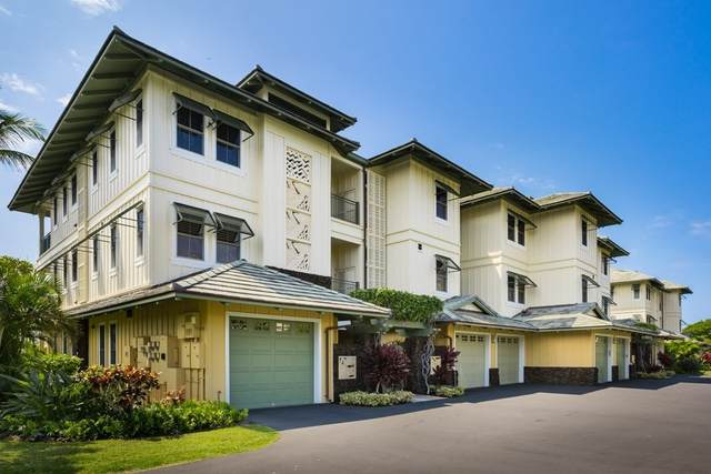 69-1000 Kolea Kai Circle, Waikoloa, HI 96738 (MLS #651421) :: Corcoran Pacific Properties
