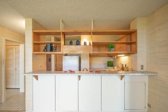 101 Aupuni St, Hilo, HI 96720 (MLS #651619) :: Corcoran Pacific Properties