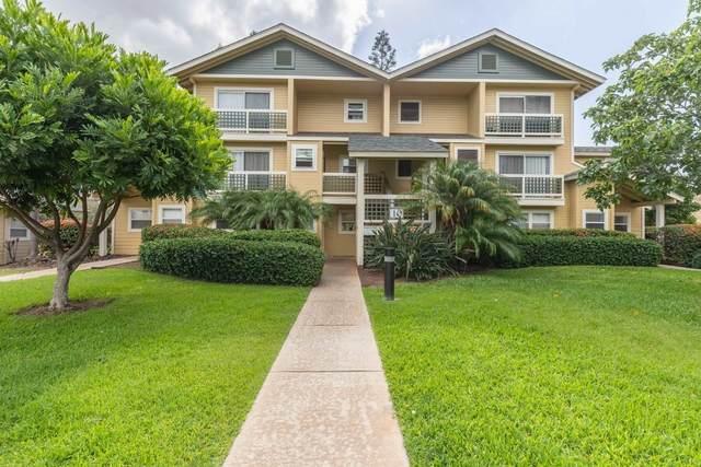 68-3907 Paniolo Ave, Waikoloa, HI 96738 (MLS #651661) :: Corcoran Pacific Properties