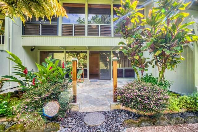 952 Kumukoa St, Hilo, HI 96720 (MLS #651662) :: Corcoran Pacific Properties