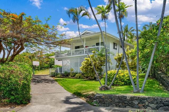 77-6365 Kenika Pl, Kailua-Kona, HI 96740 (MLS #651669) :: Aloha Kona Realty, Inc.