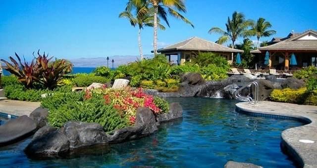 69-1033 Nawahine Pl, Waikoloa, HI 96743 (MLS #651793) :: LUVA Real Estate