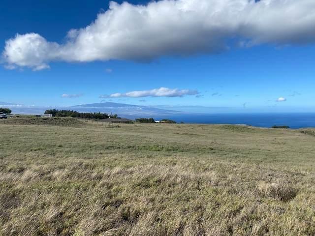 59-424 Kanani Drive, Kamuela, HI 96743 (MLS #651808) :: Aloha Kona Realty, Inc.