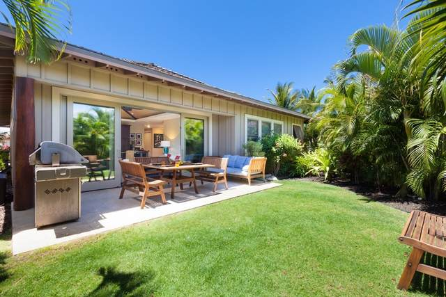 68-1122 N Kaniku Dr, Kamuela, HI 96743 (MLS #651816) :: Aloha Kona Realty, Inc.