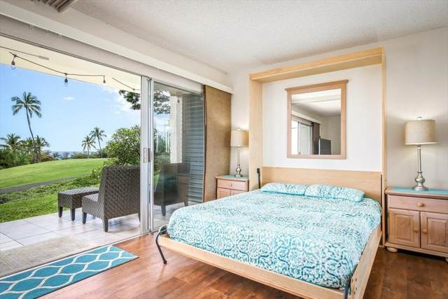 78-7030 Alii Dr, Kailua-Kona, HI 96740 (MLS #651873) :: LUVA Real Estate