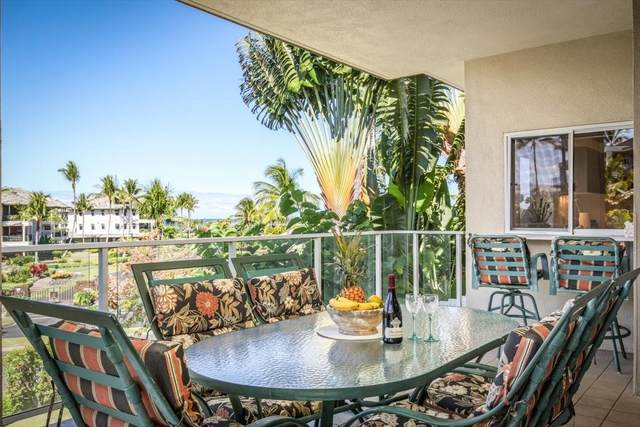 69-1010 Keana Pl, Waikoloa, HI 96738 (MLS #652047) :: LUVA Real Estate