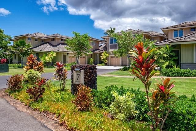 68-1118 N Kaniku Dr, Kamuela, HI 96743 (MLS #652115) :: Aloha Kona Realty, Inc.