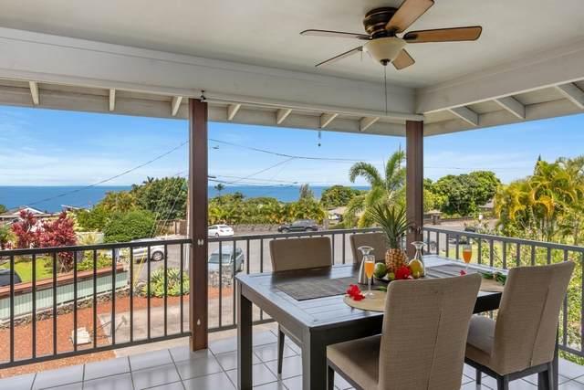 75-5819 Lupa Pl, Kailua-Kona, HI 96740 (MLS #652138) :: Aloha Kona Realty, Inc.