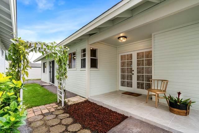 75-233 Nani Kailua Dr, Kailua-Kona, HI 96740 (MLS #652175) :: LUVA Real Estate