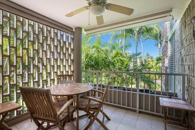 75-6016 Alii Dr, Kailua-Kona, HI 96740 (MLS #652237) :: Aloha Kona Realty, Inc.