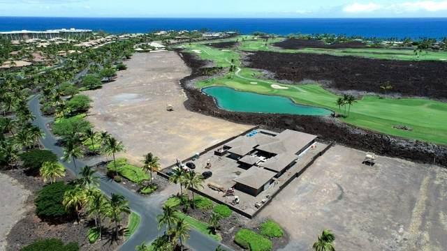 68-1073 Ke Kailani Dr, Kamuela, HI 96743 (MLS #652385) :: Corcoran Pacific Properties