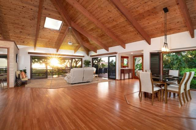 75-656 Kula Kai Pl, Kailua-Kona, HI 96740 (MLS #652386) :: Aloha Kona Realty, Inc.