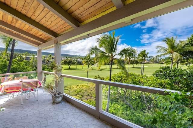 78-6800 Alii Dr, Kailua-Kona, HI 96740 (MLS #652409) :: Aloha Kona Realty, Inc.