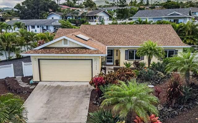 73-4349 Kio Paa Pl, Kailua-Kona, HI 96740 (MLS #652419) :: Aloha Kona Realty, Inc.