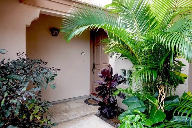 69-555 Waikoloa Beach Dr, Waikoloa, HI 96738 (MLS #652471) :: LUVA Real Estate