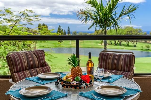 68-1754 Melia St, Waikoloa, HI 96738 (MLS #652495) :: Corcoran Pacific Properties