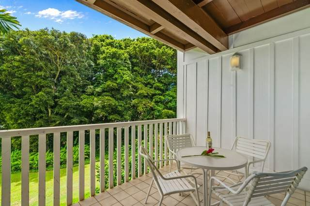 2253 Poipu Rd, Koloa, HI 96756 (MLS #652707) :: Iokua Real Estate, Inc.