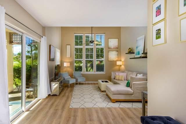 69-555 Waikoloa Beach Dr, Waikoloa, HI 96743 (MLS #652972) :: LUVA Real Estate