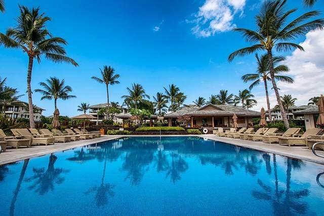 69-1000 Kolea Kai Cir, Waikoloa, HI 96738 (MLS #652990) :: Corcoran Pacific Properties