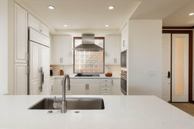62-3600 Amaui Pl, Kamuela, HI 96743 (MLS #653062) :: LUVA Real Estate