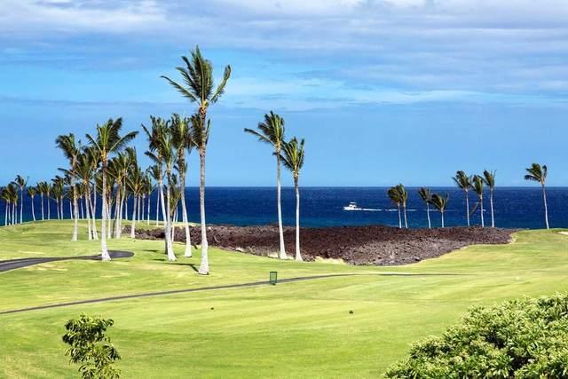 69-1033 Nawahine Pl, Waikoloa, HI 96743 (MLS #653113) :: LUVA Real Estate
