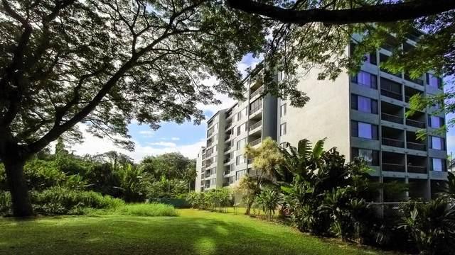 1875 Kalanianaole Ave, Hilo, HI 96720 (MLS #653142) :: Aloha Kona Realty, Inc.