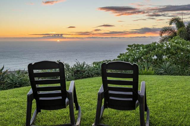 78-623 Ihilani Pl, Kailua-Kona, HI 96740 (MLS #653365) :: LUVA Real Estate