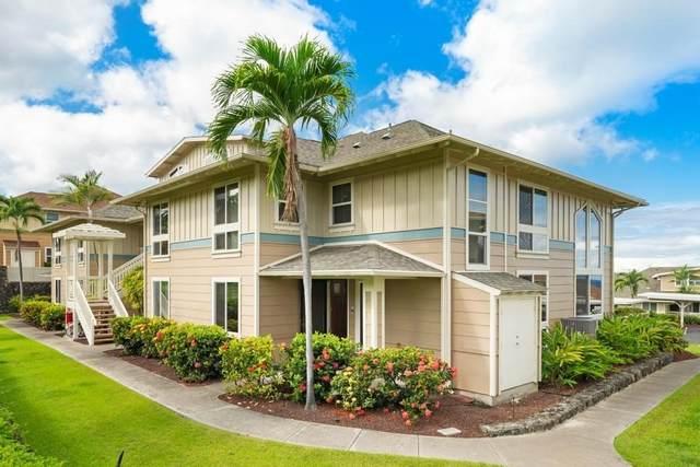 75-5919 Alii Dr, Kailua-Kona, HI 96740 (MLS #653376) :: Corcoran Pacific Properties