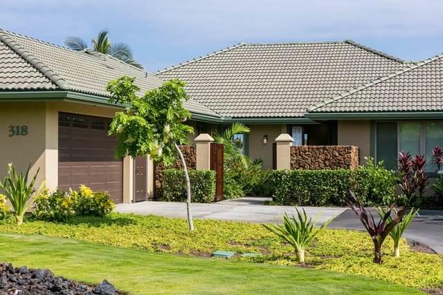 62-3600 Amuai Place, Kamuela, HI 96743 (MLS #653565) :: LUVA Real Estate