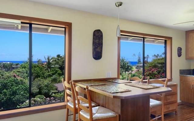 2240 Kuai Rd, Koloa, HI 96756 (MLS #653575) :: Kauai Exclusive Realty