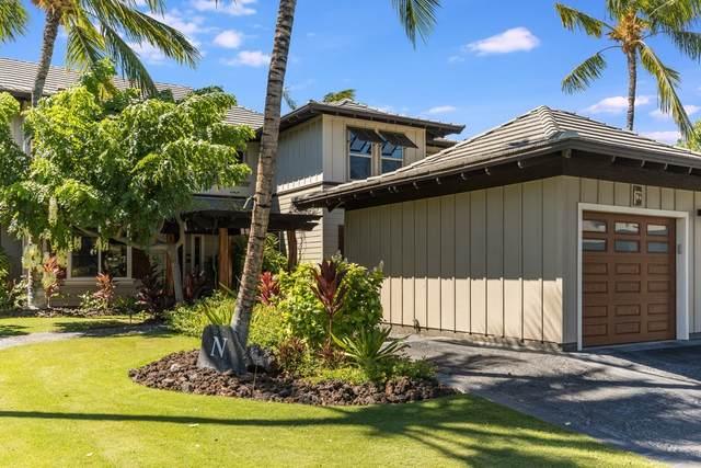 68-1122 Na Ala Hele Rd, Kamuela, HI 96743 (MLS #653628) :: Aloha Kona Realty, Inc.
