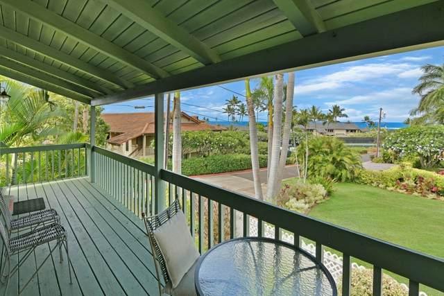 2323-A Nalo Rd, Koloa, HI 96756 (MLS #653651) :: Corcoran Pacific Properties