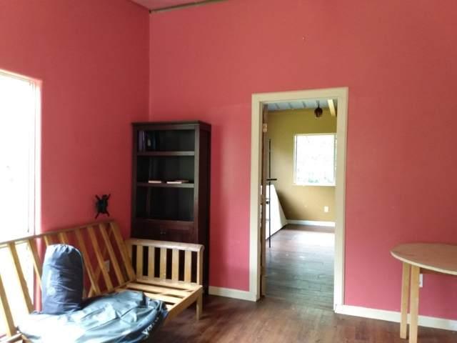 15-1025 Middle Rd, Pahoa, HI 96778 (MLS #653757) :: LUVA Real Estate