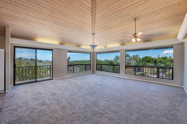 68-1858 Puu Nui St, Waikoloa, HI 96738 (MLS #653788) :: Corcoran Pacific Properties