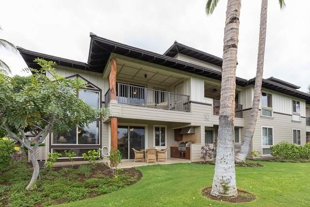 68-1122 Na Ala Hele Rd, Kamuela, HI 96743 (MLS #653807) :: Aloha Kona Realty, Inc.