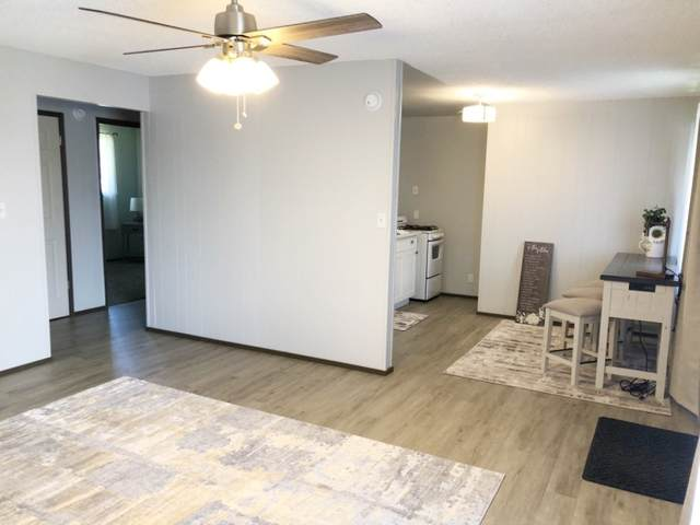 485 Waianuenue Ave, Hilo, HI 96720 (MLS #653839) :: LUVA Real Estate