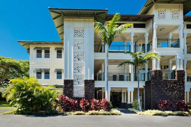 69-1000 Kolea Kai Cir, Waikoloa, HI 96738 (MLS #653854) :: LUVA Real Estate
