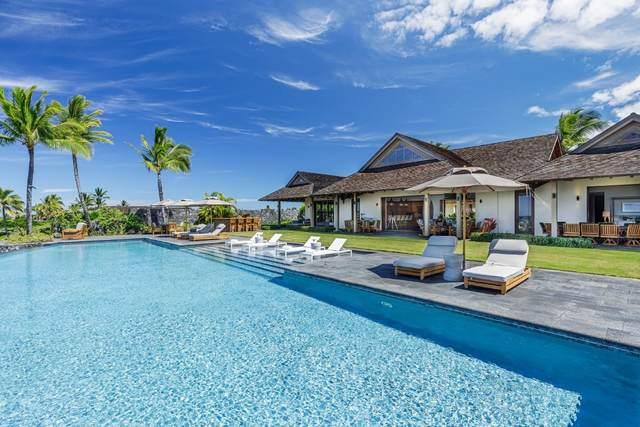 73-4746 Aukai Pl, Kailua-Kona, HI 96740 (MLS #653922) :: Corcoran Pacific Properties