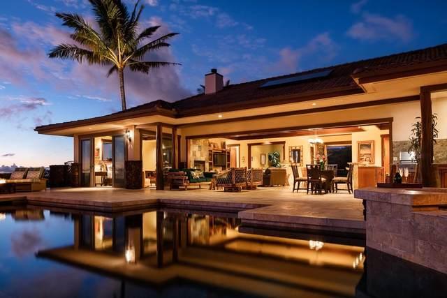59-677 Kailiawa Pl, Kamuela, HI 96743 (MLS #653988) :: Corcoran Pacific Properties