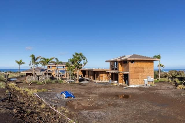 62-3760 Amaui Dr, Kamuela, HI 96743 (MLS #654012) :: Corcoran Pacific Properties